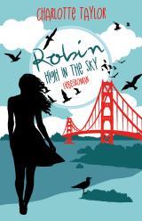 Cover-Bild Robin – High in the Sky