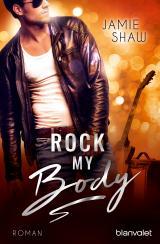 Cover-Bild Rock my Body