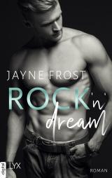 Cover-Bild Rock'n'Dream