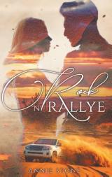 Cover-Bild Rock'n'Rallye