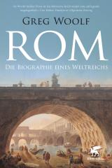 Cover-Bild Rom