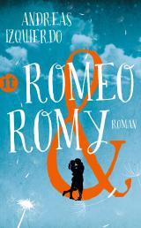 Cover-Bild Romeo und Romy