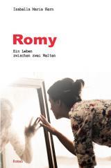 Cover-Bild ROMY