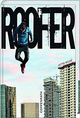 Cover-Bild Roofer