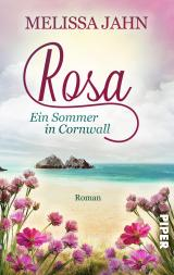 Cover-Bild Rosa - Ein Sommer in Cornwall