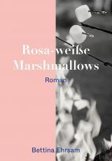 Cover-Bild Rosa-weiße Marshmallows