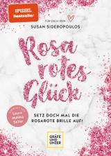 Cover-Bild Rosarotes Glück
