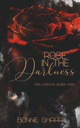 Cover-Bild Rose in the Darkness