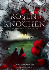 Cover-Bild Rosen & Knochen