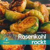 Cover-Bild Rosenkohl rockt