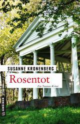 Cover-Bild Rosentot