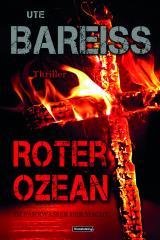 Cover-Bild Roter Ozean