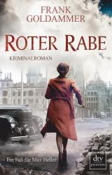 Cover-Bild Roter Rabe
