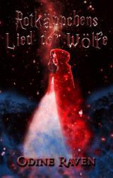 Cover-Bild Rotkäppchens Lied der Wölfe