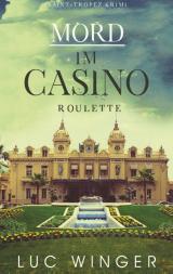 Cover-Bild Roulette