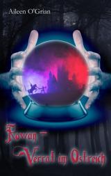 Cover-Bild Rowan - Verrat im Ostreich
