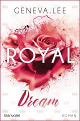 Cover-Bild Royal Dream