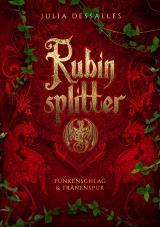 Cover-Bild Rubinsplitter