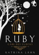 Cover-Bild Ruby