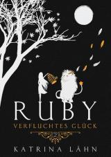 Cover-Bild Ruby