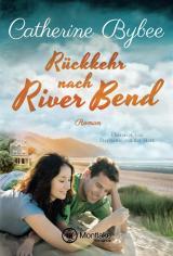 Cover-Bild Rückkehr nach River Bend