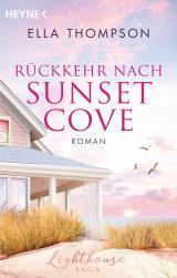 Cover-Bild Rückkehr nach Sunset Cove