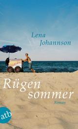 Cover-Bild Rügensommer