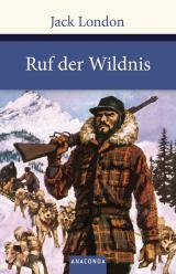 Cover-Bild Ruf der Wildnis