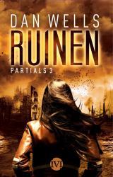 Cover-Bild Ruinen