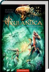 Cover-Bild Rulantica (Bd. 2)