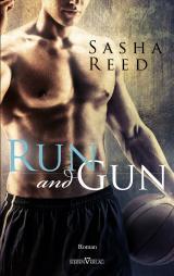 Cover-Bild Run and Gun