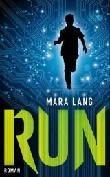 Cover-Bild RUN