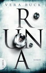Cover-Bild Runa