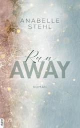 Cover-Bild Runaway