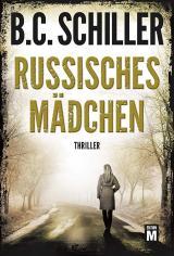 Cover-Bild Russisches Mädchen