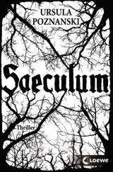 Cover-Bild Saeculum