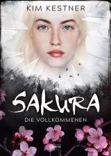 Cover-Bild Sakura