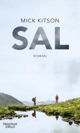 Cover-Bild Sal
