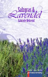 Cover-Bild Salzgras & Lavendel