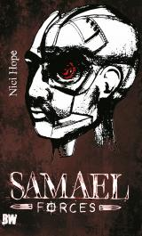 Cover-Bild Samael - Forces