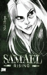 Cover-Bild Samael Rising