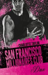Cover-Bild San Francisco Millionaires Club – Dan