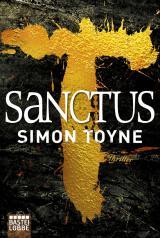 Cover-Bild Sanctus