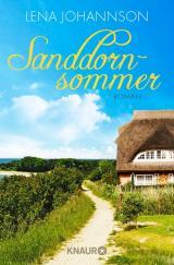 Cover-Bild Sanddornsommer