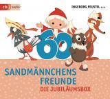 Cover-Bild Sandmännchens Freunde