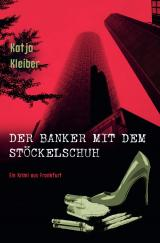 Cover-Bild Sandy / Der Banker mit dem Stöckelschuh