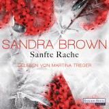 Cover-Bild Sanfte Rache
