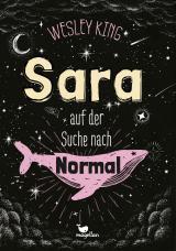 Cover-Bild Sara auf der Suche nach Normal