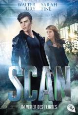 Cover-Bild SCAN - Im Visier des Feindes