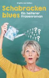 Cover-Bild Schabrackenblues